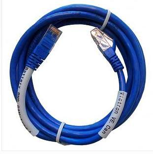 Victron Energy VE.Can to CAN-bus BMS type B Cable 1.8 m