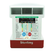Sterling Power Battery to Battery Charger 12V-36V 70A input