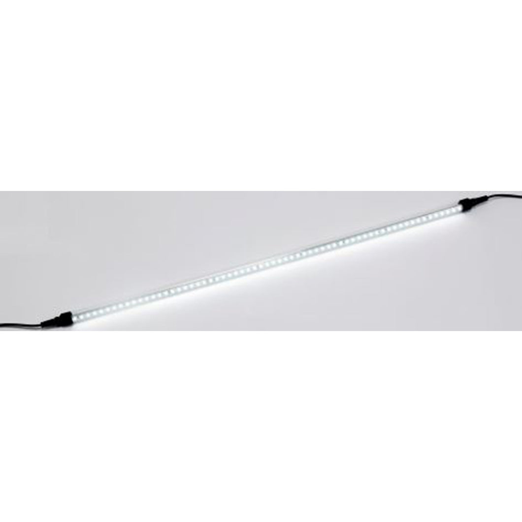 Brightline LED Tube Lamp 1330mm 24V
