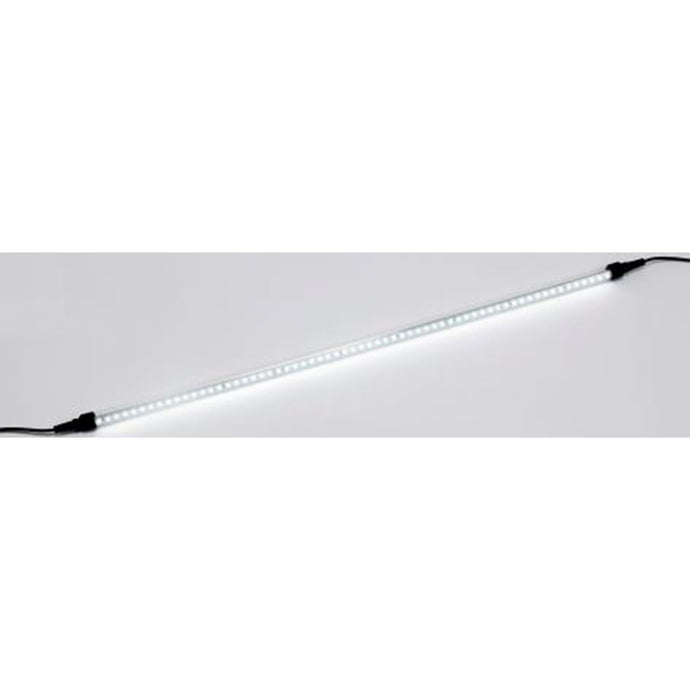 Brightline LED Tube Lamp 2000mm 24V