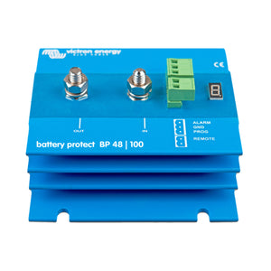 Victron Energy Battery Protect 48V-100A