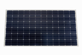 Victron Energy Solar Panel 115W-12V Mono 1015x668x30mm series 4a