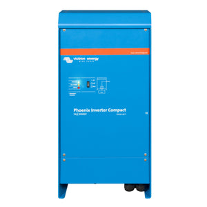 Phoenix Inverter Compact 12/2000 230V VE.Bus
