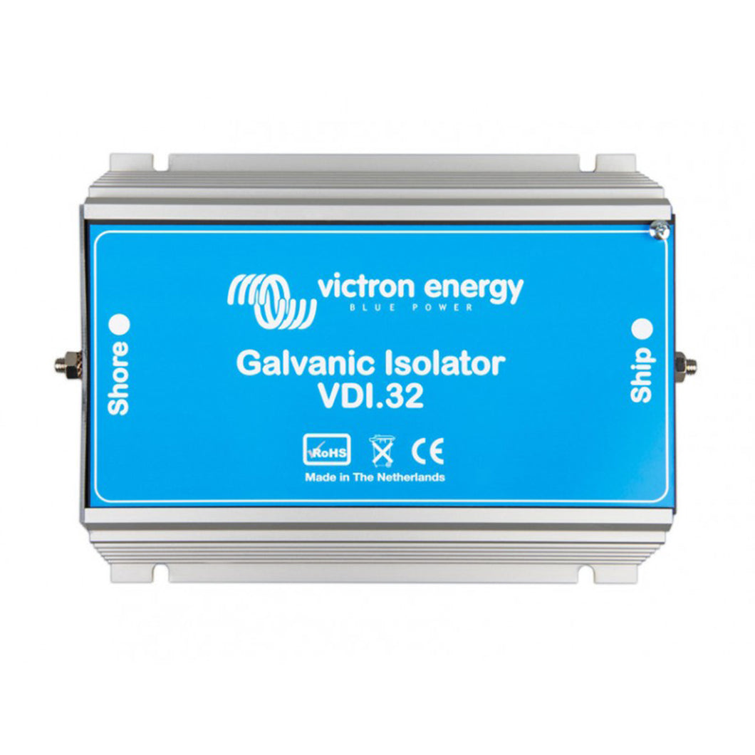 Victron Energy Galvanic Isolator VDI-32 A