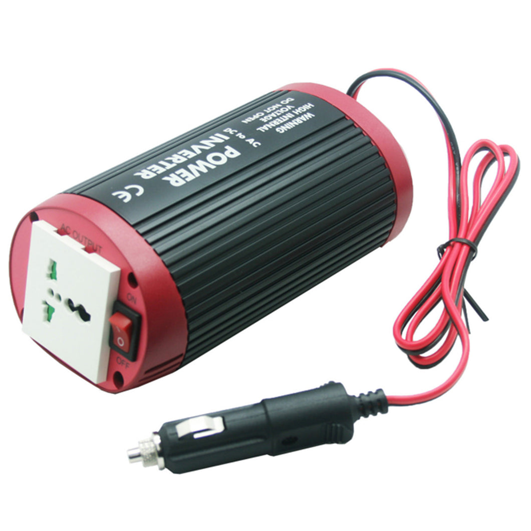 Sterling Power Inverter 12V - 230V 150W
