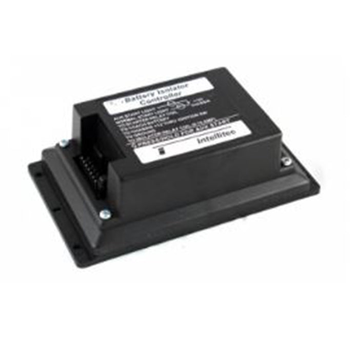 Intellitec BIC Battery Isolator Control 00-00131-000