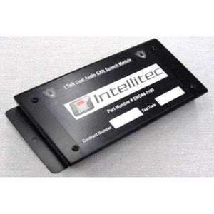 Intellitec I-Talk Message Module