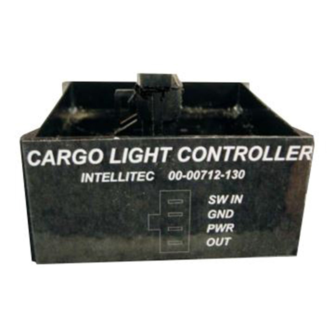 Cargo Light Control Kit  12v 00-00712-130