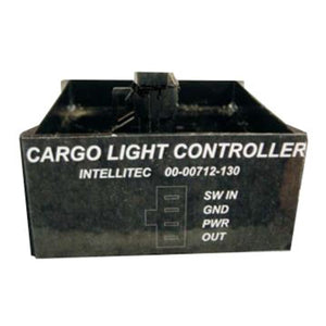 Cargo Light Control Kit  24V 00-00712-240