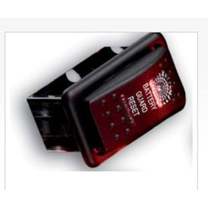 Intellitec Battery Guard 3000 100A 24V