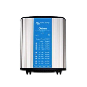 Victron Energy Orion 110/24-15A (360W) Isolated DC-DC converter