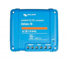 Victron Energy Orion-Tr 48/48-6A (280W) Isolated DC-DC converter