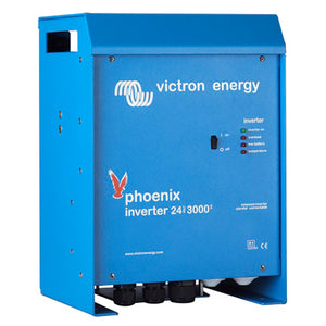Phoenix Inverter 24/3000 230V VE.Bus