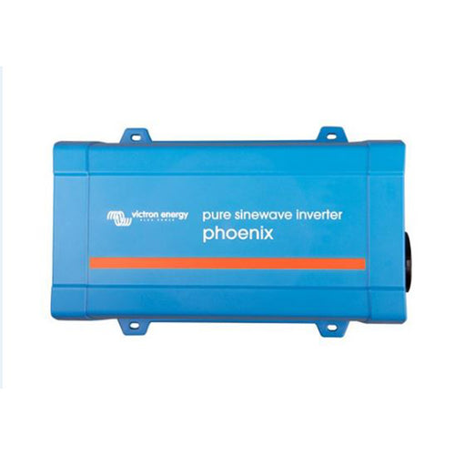 Victron Energy Phoenix Inverter 48/800 230V VE.Direct IEC