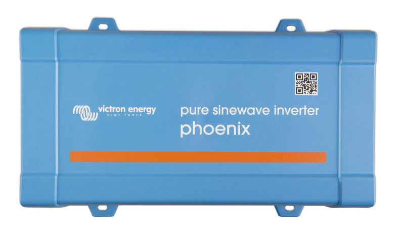Victron Energy Phoenix Inverter 48/1200 230V VE.Direct IEC