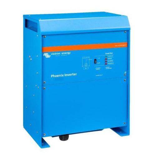 Victron Energy Phoenix Inverter 48/3000 230V VE.Bus