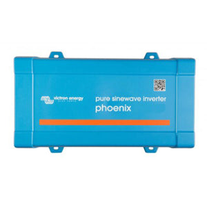 Victron Energy Phoenix Inverter 48/375 230V VE.Direct UK