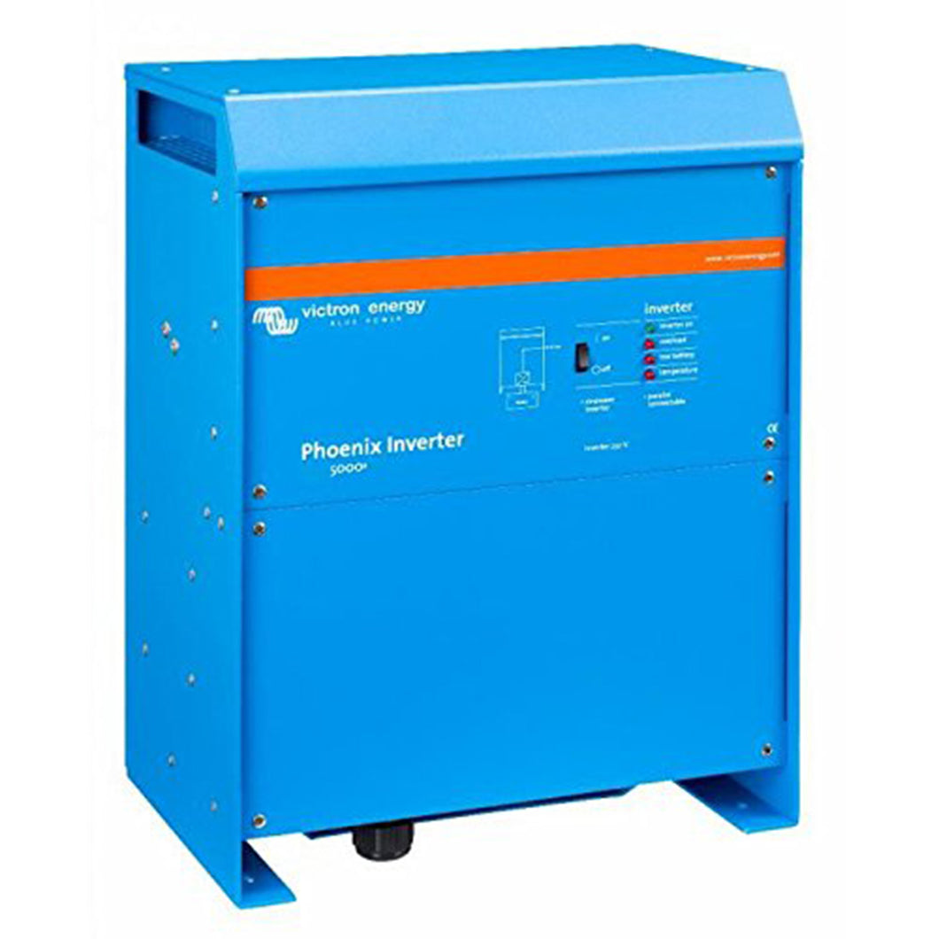 Phoenix Inverter 48/5000 230V VE.Bus
