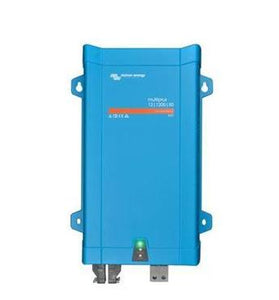 Victron Energy MultiPlus 12/1200/50-16 230V VE.Bus