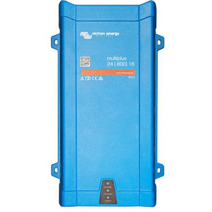 Victron Energy MultiPlus 24/800/16-16 230V VE.Bus