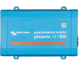 Victron Energy Phoenix Inverter 12/800 230V VE.Direct UK
