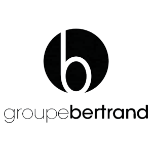 logo groupe bertrand