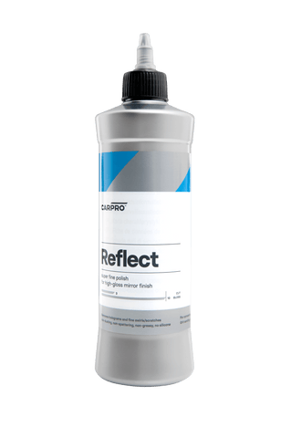 CARPRO Reflect High Gloss Polish