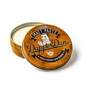 Cire Matt Paste | Dapper Dan