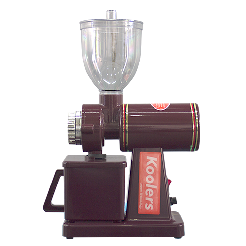 CBG-001 Coffee Bean Grinder