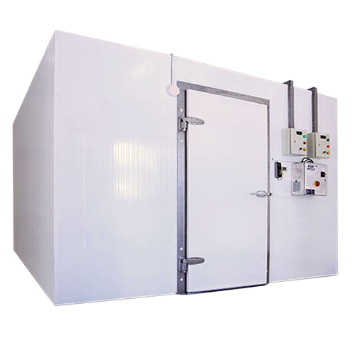 COLC-3324 Cold Storage Chiller/Freezer