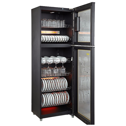 CPW-300 Disinfection Cabinet