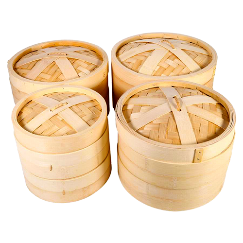 DB-300 Dimsum Basket