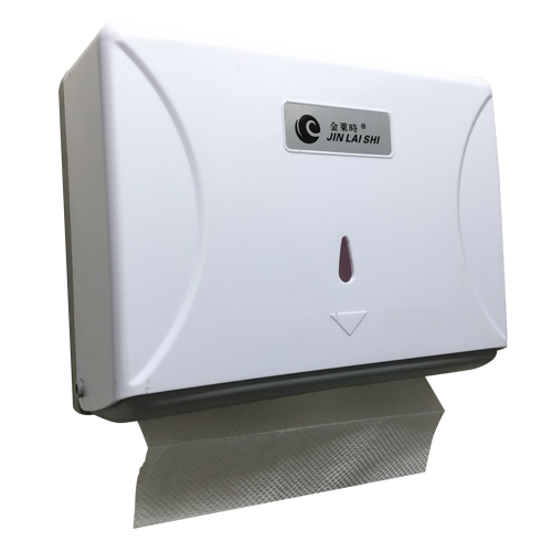 TSX-101 Wash Hand Tissue Holder
