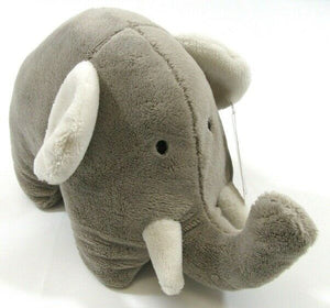 Branded Boutique Elli & Raff (Soft Toy Elli)