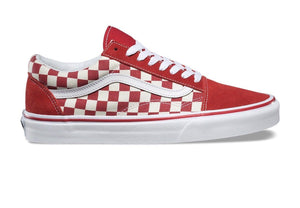 fb8a2fa1fdac21 Vans Old Skool