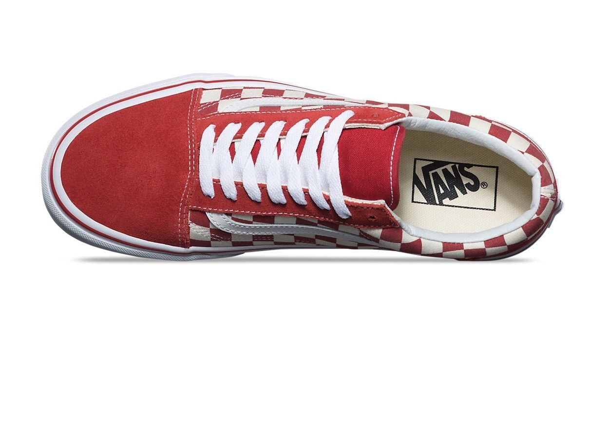 144ee60cdaf2 ... Vans Old Skool