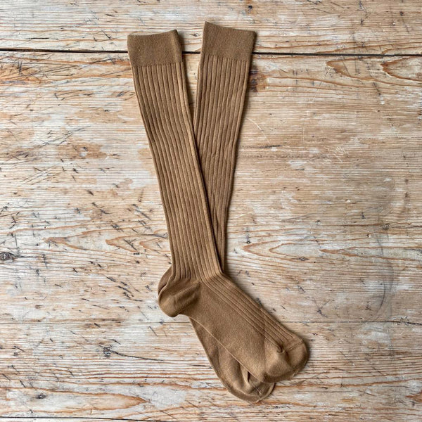 Condor Long Socks