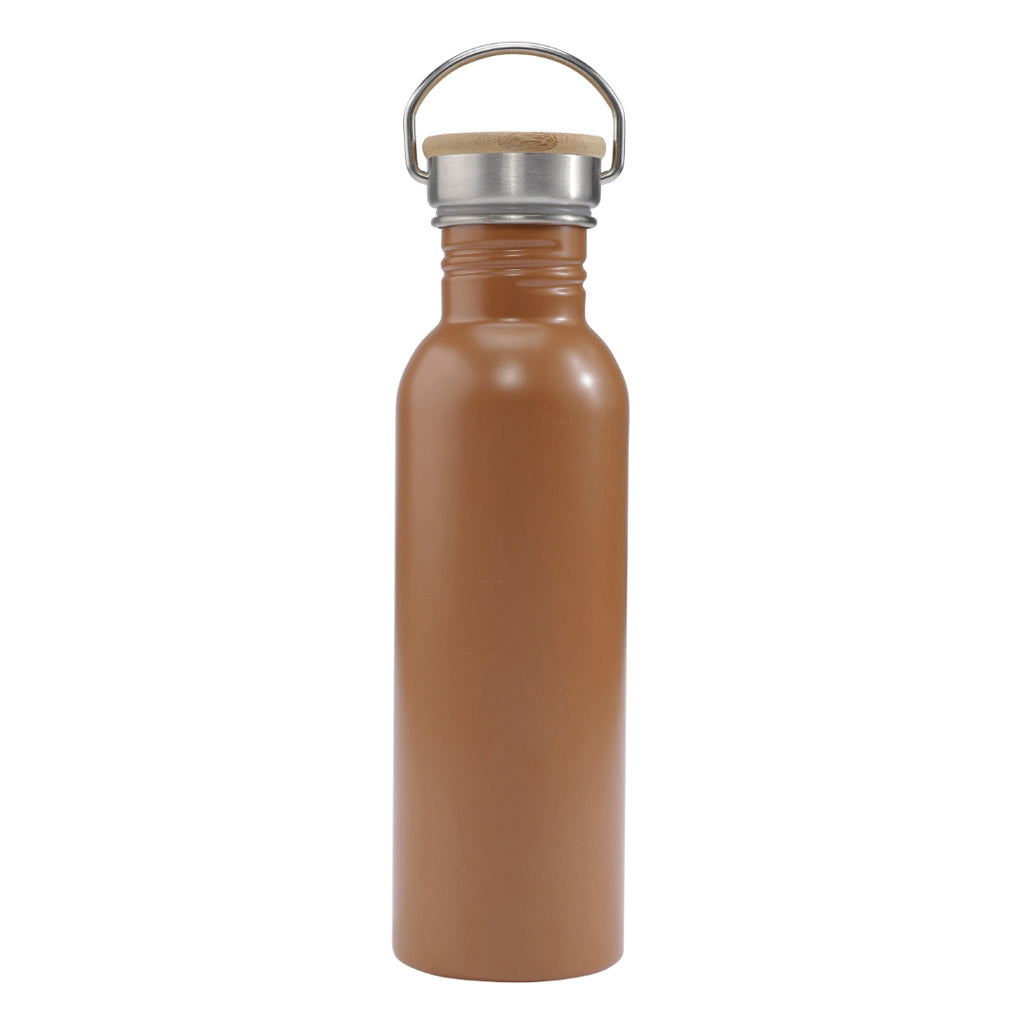 Haps Nordic Water Bottle