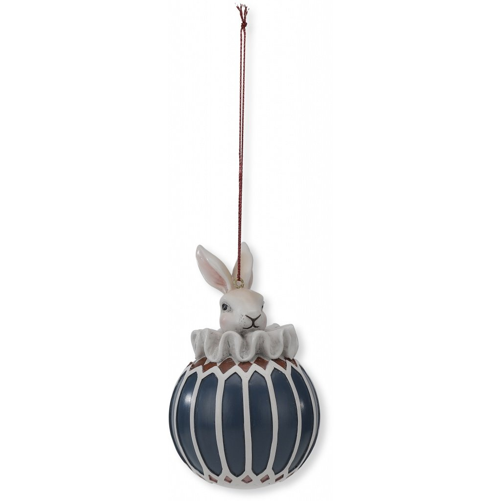 Special Occassion Decoration - RABBIT