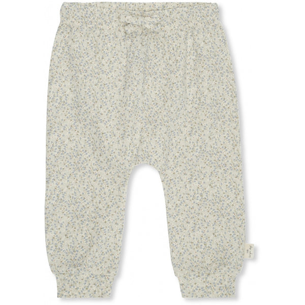 Konges Slojd Organic Cotton Pants Melodie