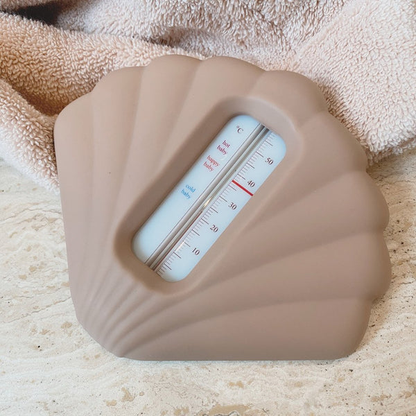 Konges Slojd Silicone Bath Thermometer