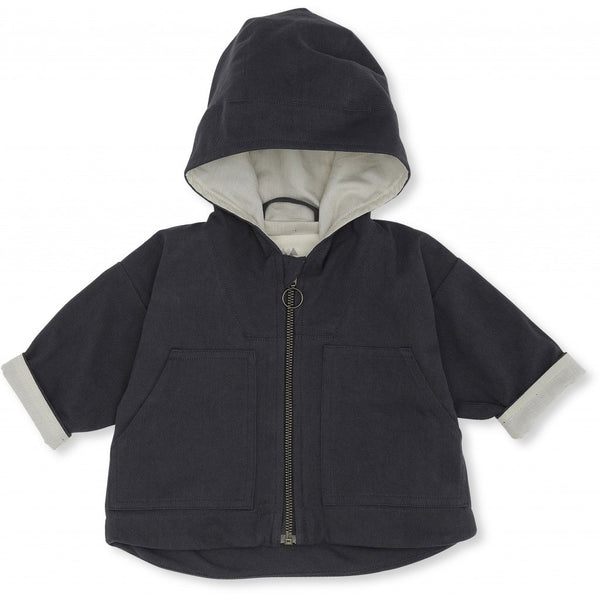 Konges Slojd Organic Cotton Billie Jacket