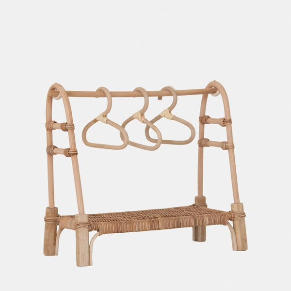 Olli Ella - Dinkum Doll - Clothing Rail