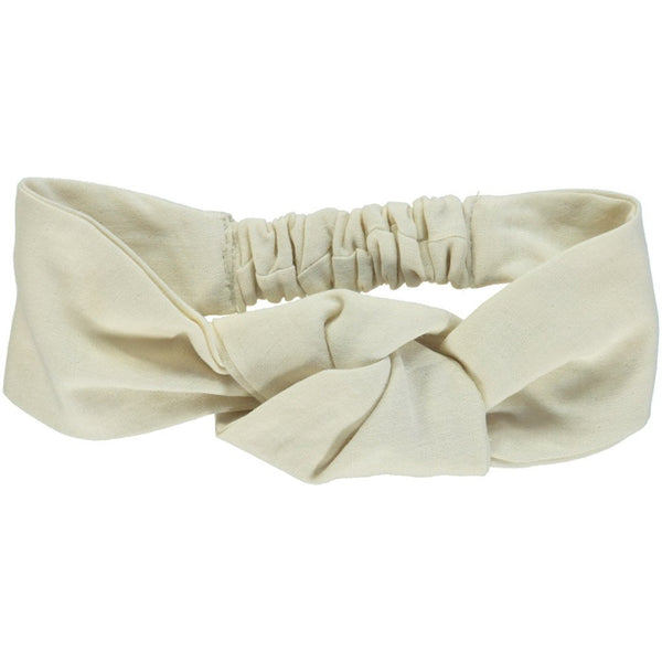 Poudre Organic Cotton Hairband Chardon
