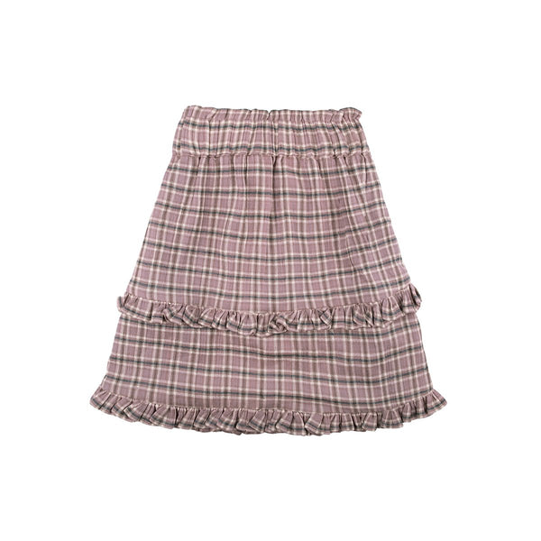 The New Society BELLA SKIRT