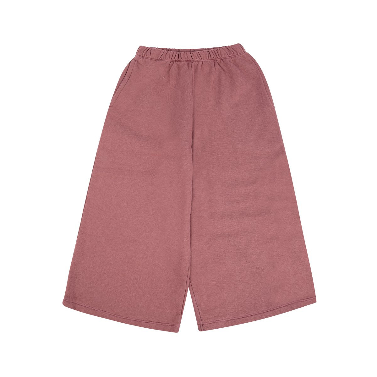 The New Society Hugo Culotte