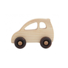 Wooden Story - Wooden Car - Eco
