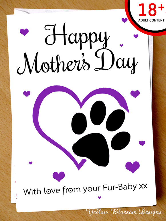 Mother's Day / Mum Cards