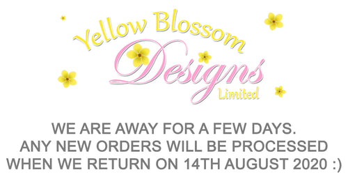 YellowBlossomDesignsLtd