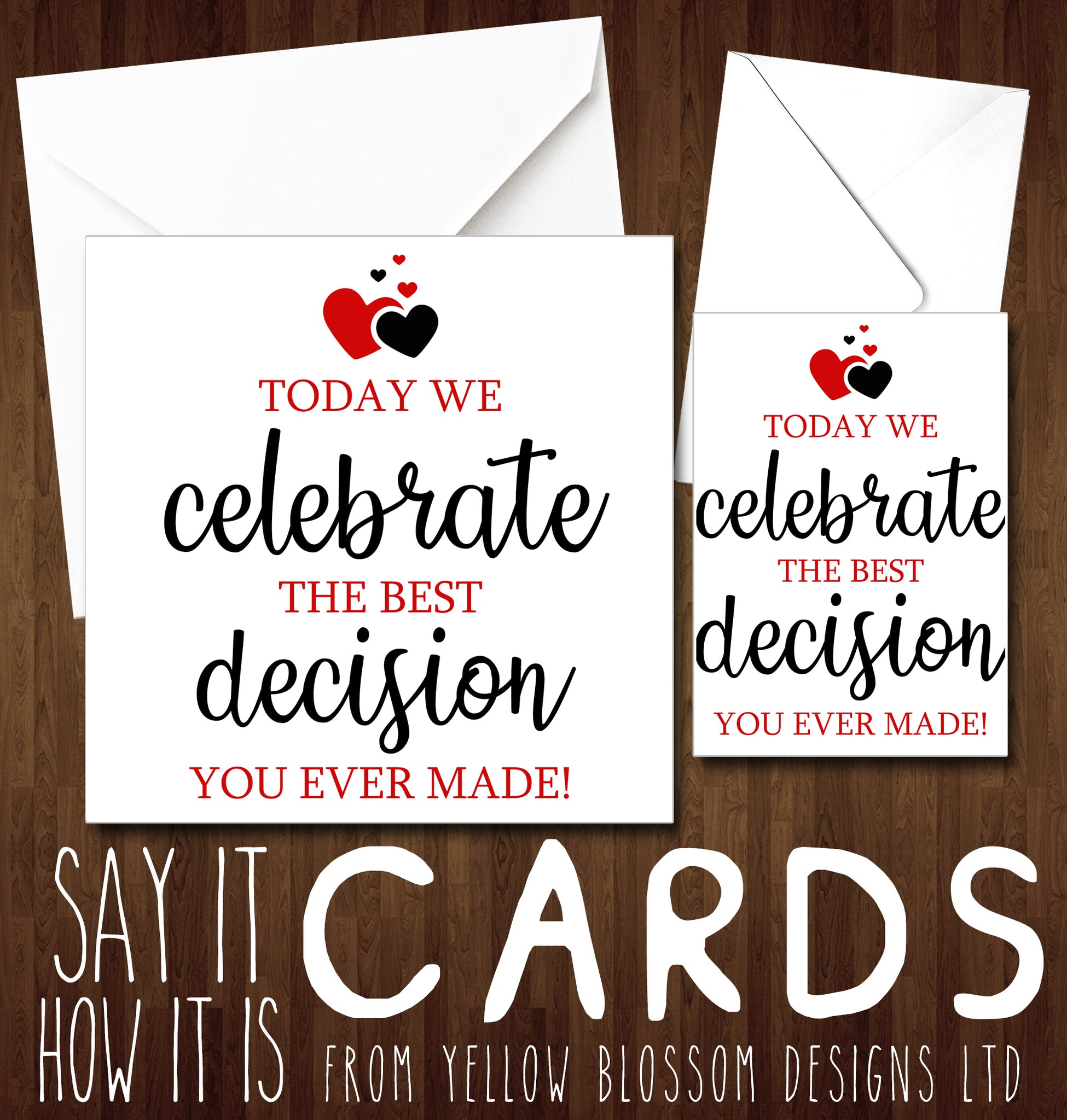 BIRTHDAY ANNIVERSARY VALENTINES CHRISTMAS CARDS ADULT HUMOUR Funny Banter MS